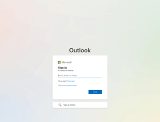 studentemail.unh.edu screenshot