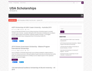 studentgist.com screenshot