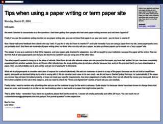 studenthelp.blogspot.in screenshot