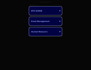 studentportal.rtuedu.ph screenshot