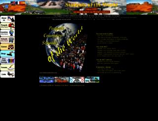 studentsoftheworld.info screenshot