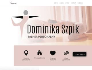 studio-ds.pl screenshot