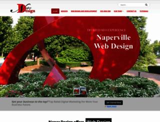 studio7designs.com screenshot