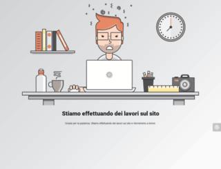 studiofilisti.com screenshot