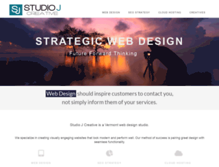 studiojcreative.com screenshot