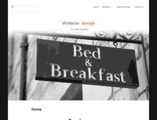 studioowl.com.au screenshot