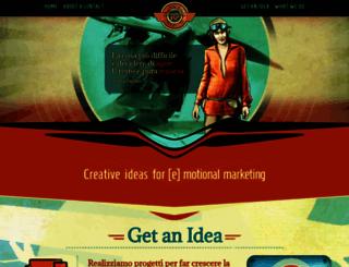 studiopz.net screenshot