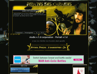 studiovfdcorp.jtkc.org screenshot