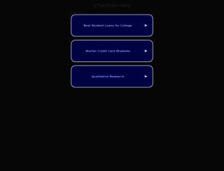 studyedu.info screenshot