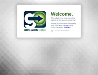 studyibs.com screenshot