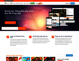 studyphim.vn screenshot