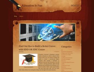 studyresource.weebly.com screenshot