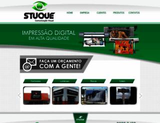 stuque.com.br screenshot