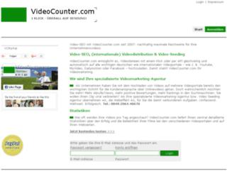 stv.videocounter.com screenshot