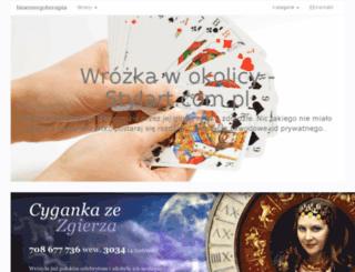 stylart.com.pl screenshot