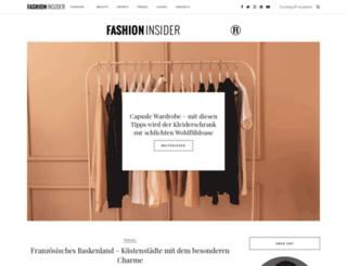 style-neid.de screenshot