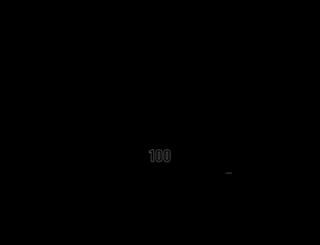 stylefashionweek.com screenshot