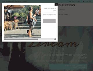stylemindchic.com screenshot