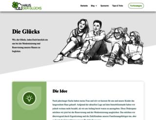 styleonscreen.tv screenshot
