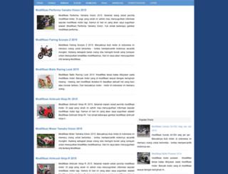 styleoutsidethebox.blogspot.com screenshot