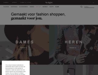 stylight.nl screenshot