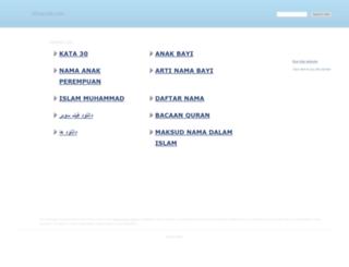 sub.30nama9.com screenshot