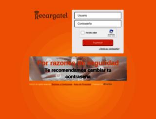 sub.prontipagos.mx screenshot