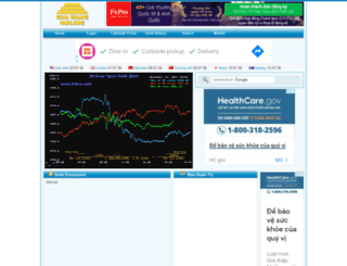 sub2.giavangonline.com screenshot