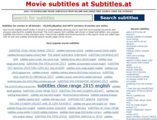subdvd.xyz screenshot