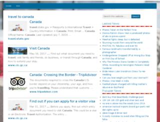 subpod.net screenshot