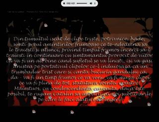 subtitrari-noi.ro screenshot