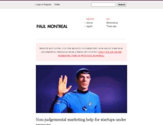 subvertmagazine.com screenshot