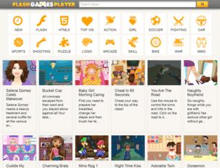 subway-surfers-freee-oyna.flashgamesplayer.com screenshot