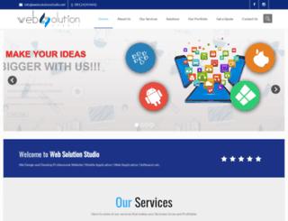 successdrives.org screenshot