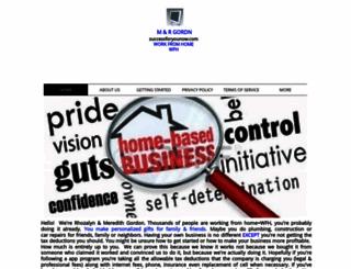 successforyounow.com screenshot