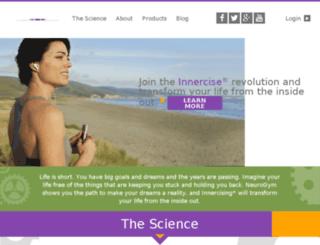 successmanifestors.com screenshot