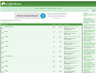 such.forumotion.com screenshot