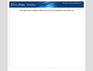 sufihayat.com screenshot