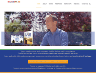 suitedmonk.com screenshot