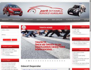 sultangazibilisim.com screenshot