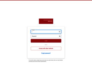 suma.um.es screenshot