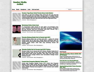 sumber-di.blogspot.com screenshot