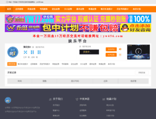 sumedhaconsultancy.com screenshot