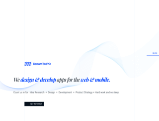 sumeruonrails.com screenshot