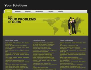 summercalijobs.com screenshot