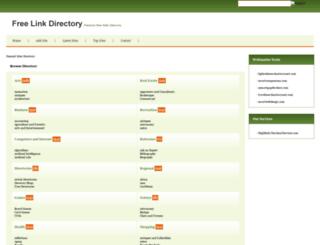 Access vicibox com  VICIbox