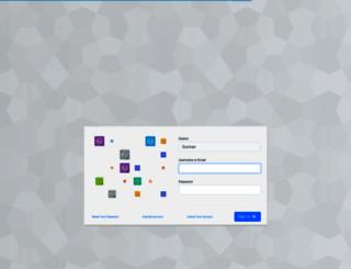 sumner.schooldata.net screenshot