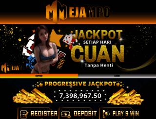 sun2surf.com screenshot