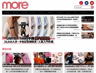 sundaymore.com screenshot