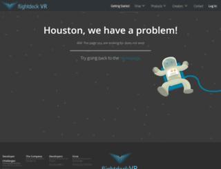 sungame.com screenshot